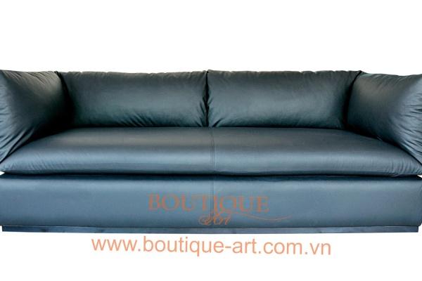 Sofa 3 chỗ - B.A 1671