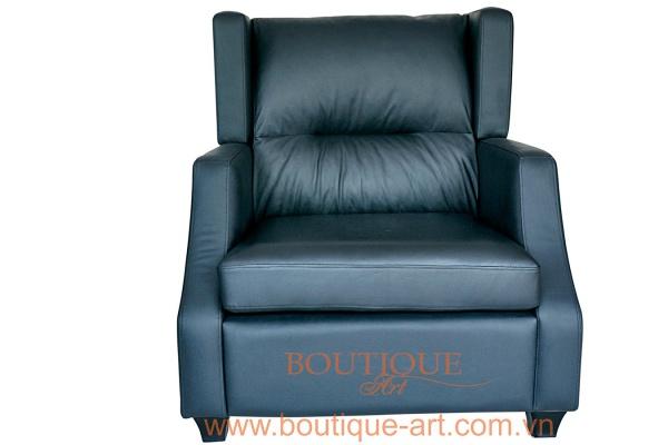 Sofa 1 chỗ - B.A 1670